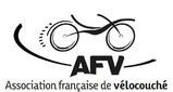 Association française de vélocouché